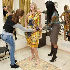 Ателье по пошиву одежды Суджы