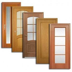 Двери, дверные блоки Суджы