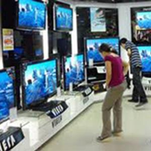 Магазины электроники Суджы