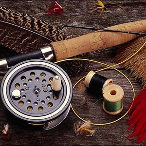 Охотничьи и рыболовные магазины Суджы