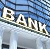 Банки в Судже