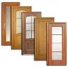 Двери, дверные блоки в Судже