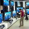 Магазины электроники в Судже