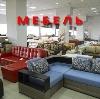 Магазины мебели в Судже