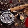 Охотничьи и рыболовные магазины в Судже