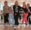 Школы танцев в Судже