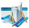 Строительные компании в Судже