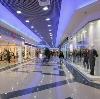 Торговые центры в Судже