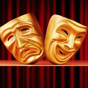 Театры Суджы